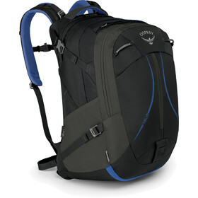 """Osprey Talia 30 Backpack Black Orchid"""